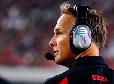 MarkRicht Richt and Co. banned from Carver of Columbus
