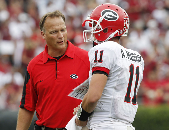 richt1 Its getting hot in Athens