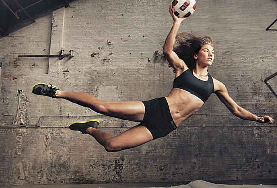 57840334438b 9 Biggest Milestones in U.S. Women s Sports