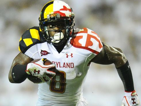 Maryland wins ugly