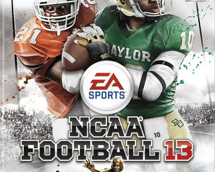 EA Sports Class Members To Be Compensated