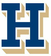 Hamilton H color Hamilton College Sued for Unfair Wage Practice