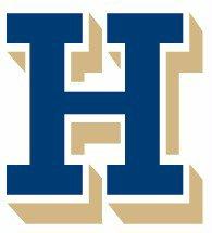 Hamilton College sued.