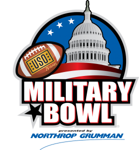 Temple to Face Wake Forest in the Military Bowl